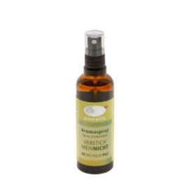 aromaspray verstich mein nicht aromalife
