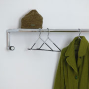 garderobe link ablage mox