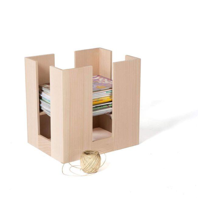 papier binder buche holz contact