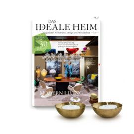das ideale heim magazin