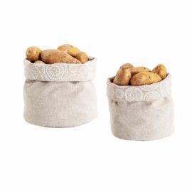 kartoffelwaermer quellenhof stiftung