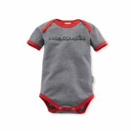 babybody scherenschnitt isa bodywear