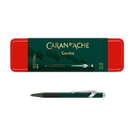 kugelschreiber 849 wonder forest carandache